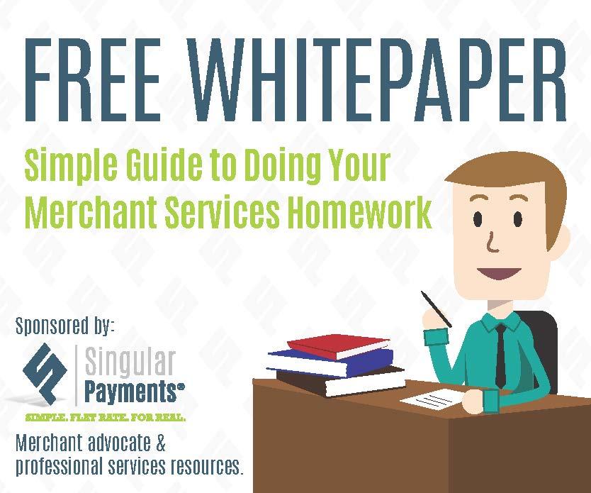 Sp_whitepaper_no2_ad.jpg